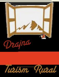 Banner Patrimoniu Drajna
